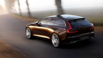 Прикрепленное изображение: Volvo Concept Estate-002.jpg