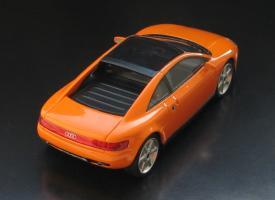 Прикрепленное изображение: Audi Quattro Spyder-02.JPG