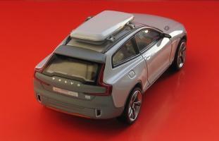 Прикрепленное изображение: Volvo Concept XC Coupe-02.JPG