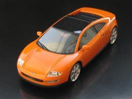 Прикрепленное изображение: Audi Quattro Spyder-01.JPG
