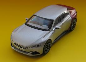 Прикрепленное изображение: Peugeot Exalt-01.JPG