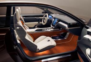 Прикрепленное изображение: Volvo Concept Estate-003.jpg