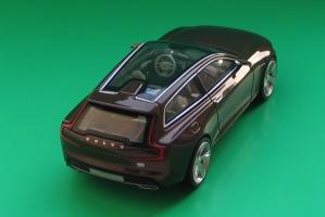 Прикрепленное изображение: Volvo Concept Estate-02.JPG