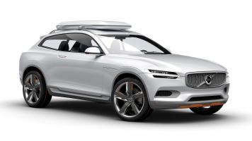 Прикрепленное изображение: Volvo Concept XC Coupe-001.jpg