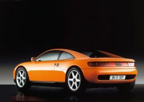 Прикрепленное изображение: Audi_Quattro_Spyder-002.jpg