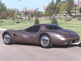 Прикрепленное изображение: Chrysler_Atlantic-002.jpg