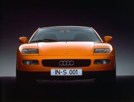 Прикрепленное изображение: Audi_Quattro_Spyder-001.jpg
