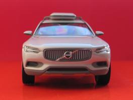 Прикрепленное изображение: Volvo Concept XC Coupe-03.JPG