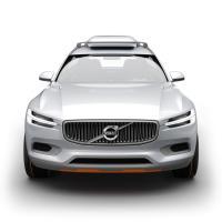 Прикрепленное изображение: Volvo Concept XC Coupe-003.jpg