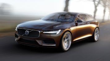 Прикрепленное изображение: Volvo Concept Estate-001.jpg