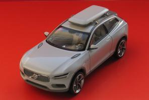 Прикрепленное изображение: Volvo Concept XC Coupe-01.JPG