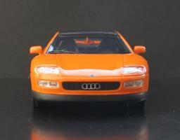 Прикрепленное изображение: Audi Quattro Spyder-03.JPG