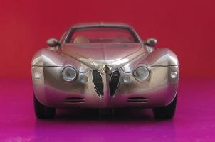 Прикрепленное изображение: Chrysler Atlantic-03.JPG