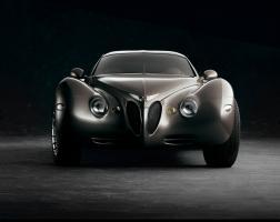 Прикрепленное изображение: Chrysler_Atlantic-003.jpg