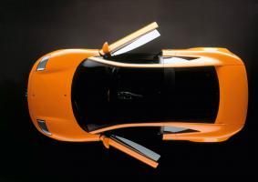 Прикрепленное изображение: Audi_Quattro_Spyder-003.jpg