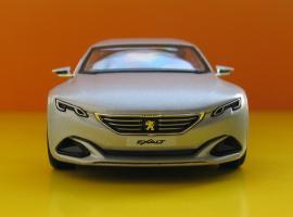 Прикрепленное изображение: Peugeot Exalt-03.JPG
