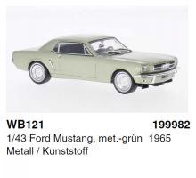 Прикрепленное изображение: ford-mustang-green-big.jpg