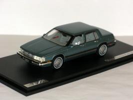 Прикрепленное изображение: Buick Electra 006.JPG