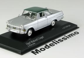 Прикрепленное изображение: Opel Rekord P2 Coupe 1961.jpg