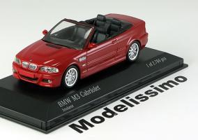 Прикрепленное изображение: BMW-M3-E46-Minichamps-431-020030-0.jpg