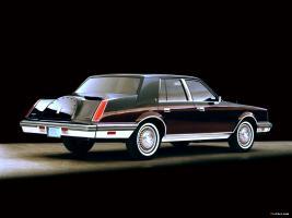 Прикрепленное изображение: Lincoln Continental 1982.jpg