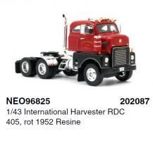 Прикрепленное изображение: international-harvester-red-big.jpg