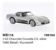 Прикрепленное изображение: chevrolet-corvette-silver-img.jpg