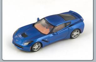 Прикрепленное изображение: Chevrolet Corvette C7 2013.jpg