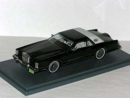 Прикрепленное изображение: Lincoln Continental MK V 1978 002.JPG