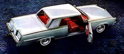 Прикрепленное изображение: Chrysler Imperial Crown Coupe.JPG