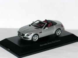 Прикрепленное изображение: Mercedes SLK 005.JPG
