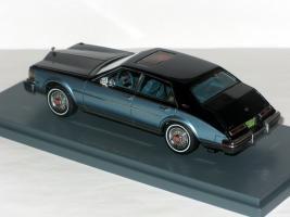 Прикрепленное изображение: Cadillac Seville MK2 1981 003.JPG