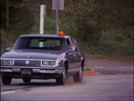 Прикрепленное изображение: 1985 Buick Electra.jpg