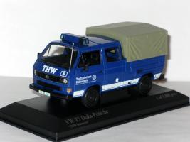 Прикрепленное изображение: VW 009.JPG