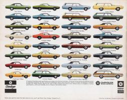 Прикрепленное изображение: 1972 Dodge Full-Line 32.jpg