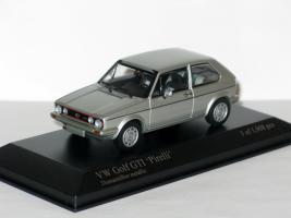 Прикрепленное изображение: VW 001.JPG
