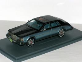 Прикрепленное изображение: Cadillac Seville MK2 1981 001.JPG