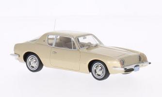 Прикрепленное изображение: Studebaker Avanti BoS-Models.jpg