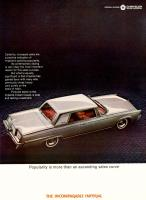 Прикрепленное изображение: Chrysler-1965-Imperial-Crown-coupe-ad-a1-745x1024.jpg