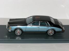 Прикрепленное изображение: Cadillac Seville MK2 1981 002.JPG