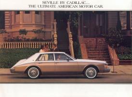 Прикрепленное изображение: Cadillac Seville MK2 1981.jpg