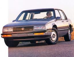 Прикрепленное изображение: buick_electra_t_type_1987.jpg