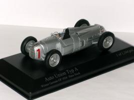 Прикрепленное изображение: Auto Union Typ A 1934 004.JPG