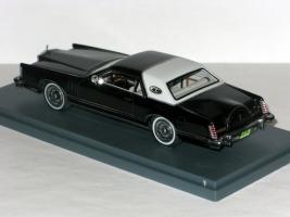 Прикрепленное изображение: Lincoln Continental MK V 1978 004.JPG