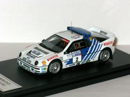 Прикрепленное изображение: Ford RS200 RS500 005.JPG