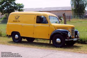 Прикрепленное изображение: barkas-v-9012-kastenwagen-deutschen-245026.jpg