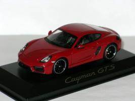 Прикрепленное изображение: Porsche Cayman GTS (981) 2013 008.JPG
