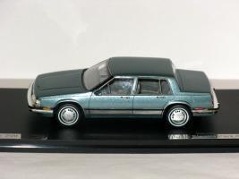 Прикрепленное изображение: Buick Electra 008.JPG