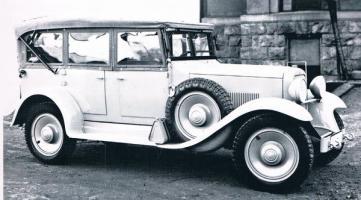 Прикрепленное изображение: Wanderer W11 1934 schumann body germany official 1214.jpg