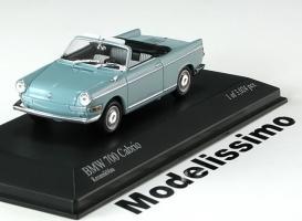 Прикрепленное изображение: BMW 700.jpg